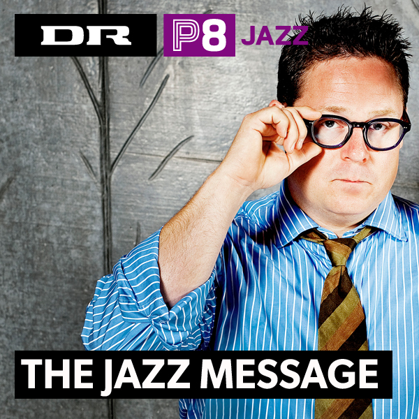 The Jazz Message!