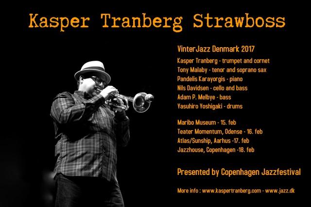 kasper-tranberg-strawboss